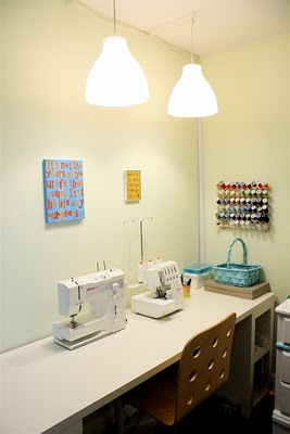 Organizing Your Sewing E Small Es Whipsch