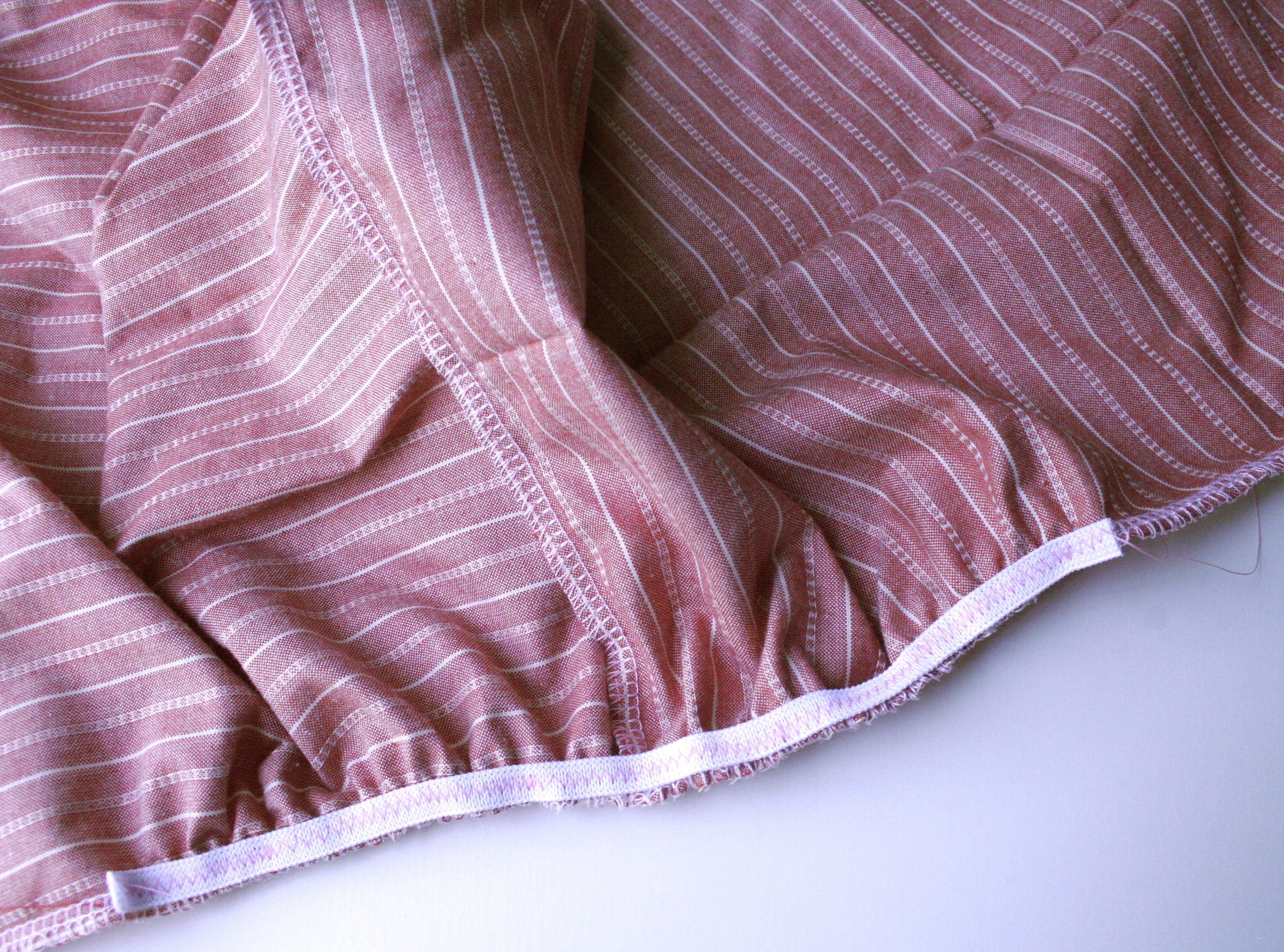 bed sheets pattern. At Bed Sheets Pattern T