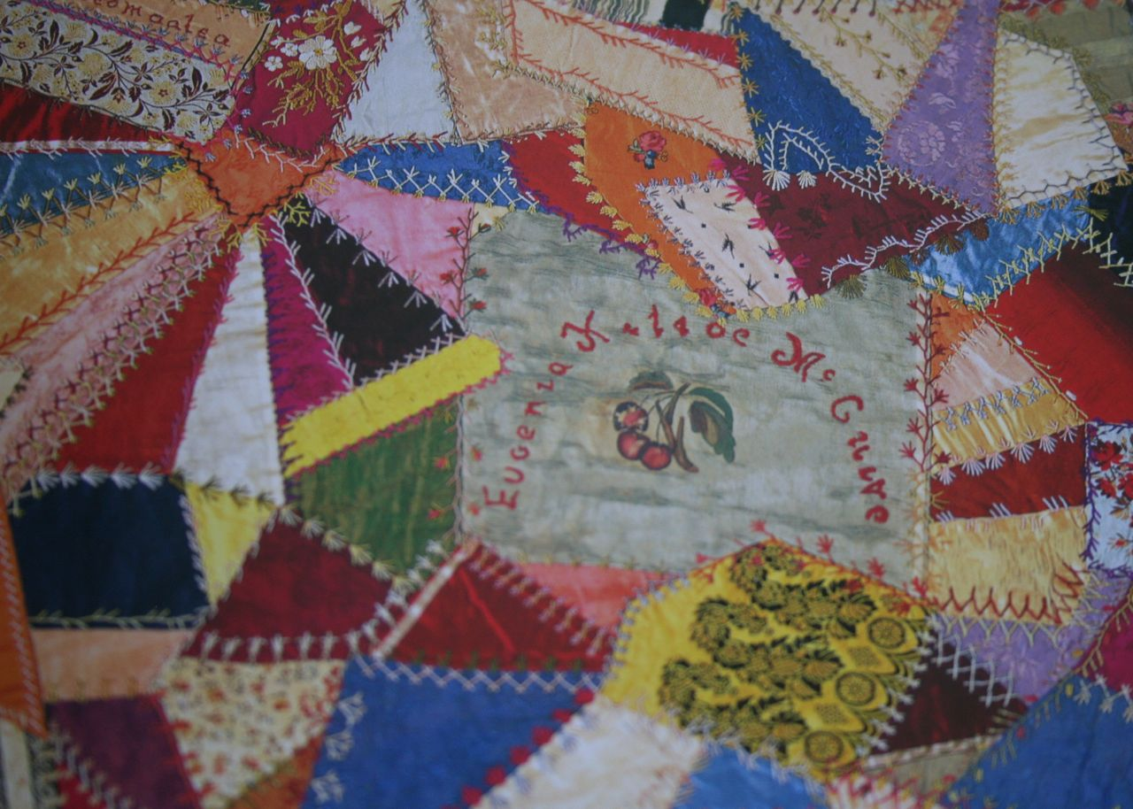 red of on sets twin ink forter and queen skull best in bedroom beyond ideas mosaic rags cheery bath bed bedspreads quilt quilts