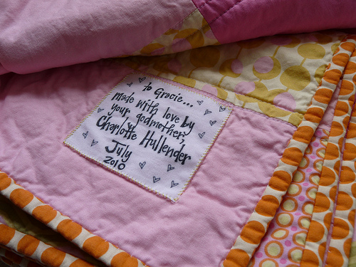 handmade labels for sewing labels are a thing adding info to your handmade 5237