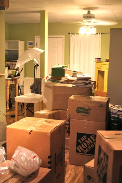 need packing advice whipstitch. Black Bedroom Furniture Sets. Home Design Ideas