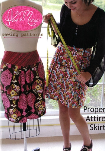 proper-attire-skirt-pattern