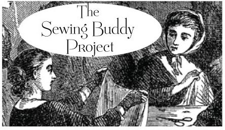 sewing-buddy-icon