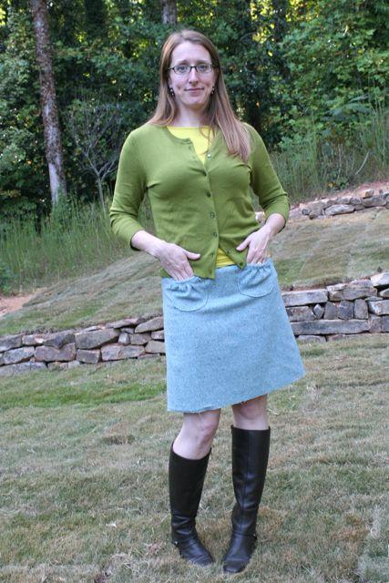 Упс под юбку фото 237-533
