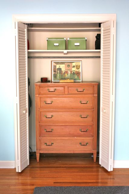 Closet Clean Out Project 1 The Master Bedroom Whipstitch