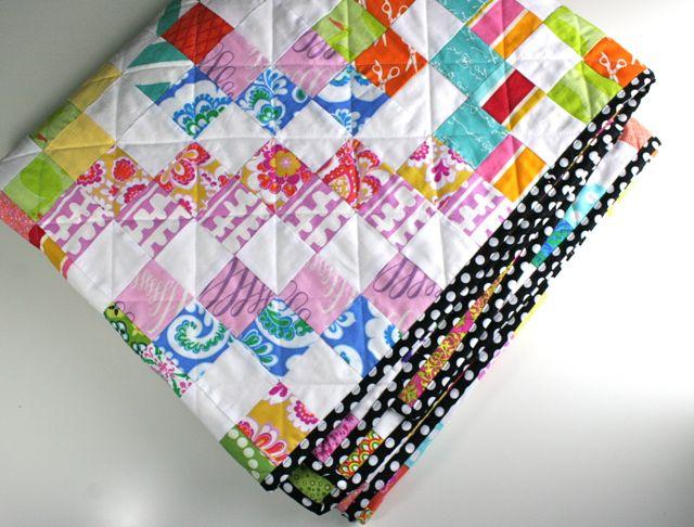 scrappytripalong-binding