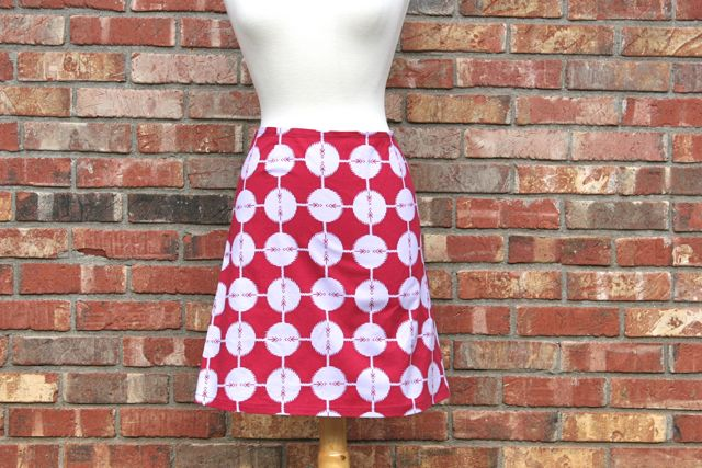 amh field study skirt 1