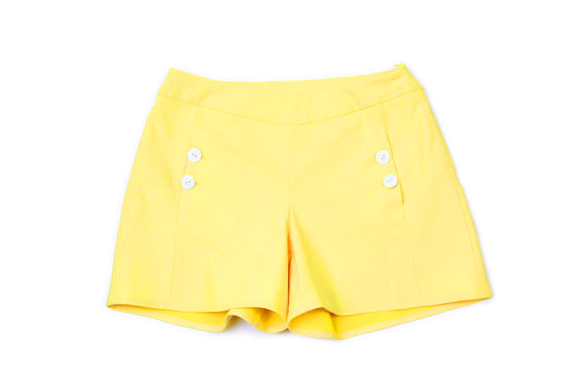 cp1022-yellow-flat-large-91963fc494c94eaa2436916b15747d7f