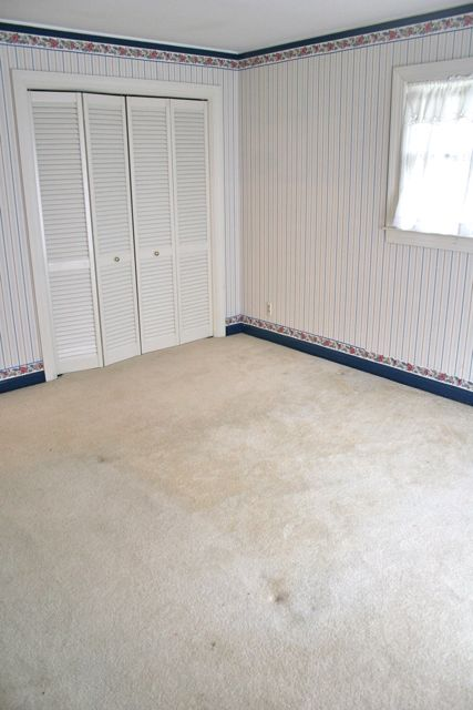 boys room carpet
