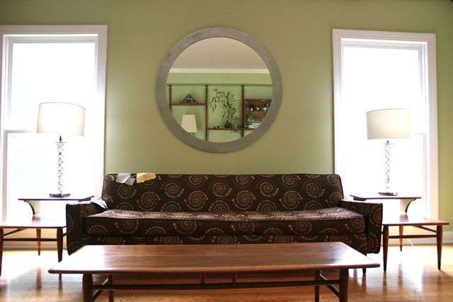 living-room-mirror-whipstitch