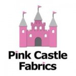 Pink-Castle-Fabrics sm sq