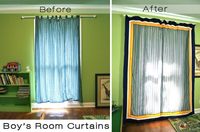 House Of Curtains Curtain Menzilperde Net
