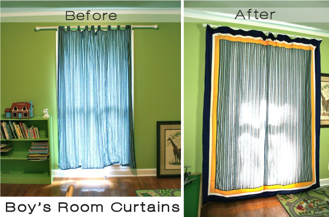 boy-curtains-closed-whipstitch