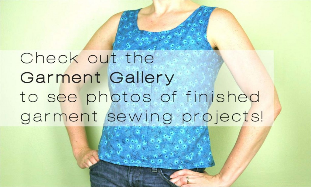 garment gallery slider 2