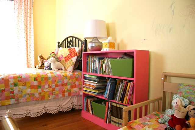 girls room 3