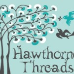 hawthorne threads sm sq