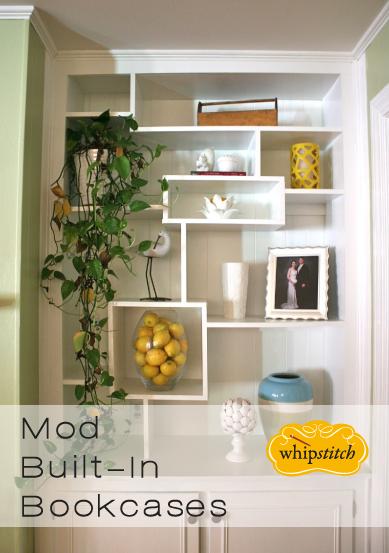 mod-builtin-bookcases