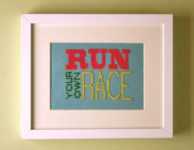 run-your-own-race-cross-stitch-whipstitch