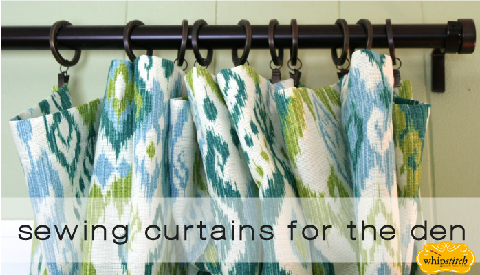 sewing-curtains-whipstitch