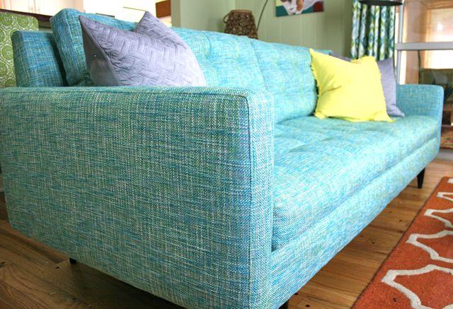 new sofa 1