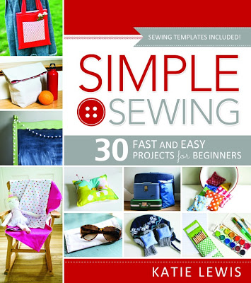 Simple Sewing (1) 700