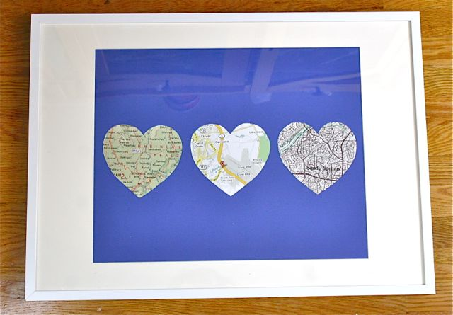 hearts 9