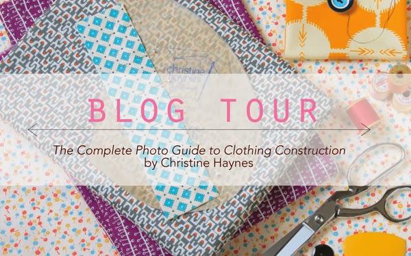blog-tour-banner