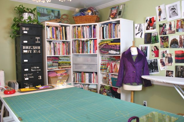 whipstitch studio bookshelves