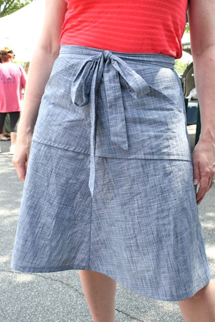 miette skirt front | whipstitch blog