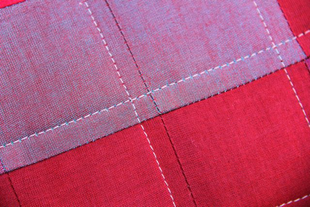 quikted oakshott detail | whipstitch blog