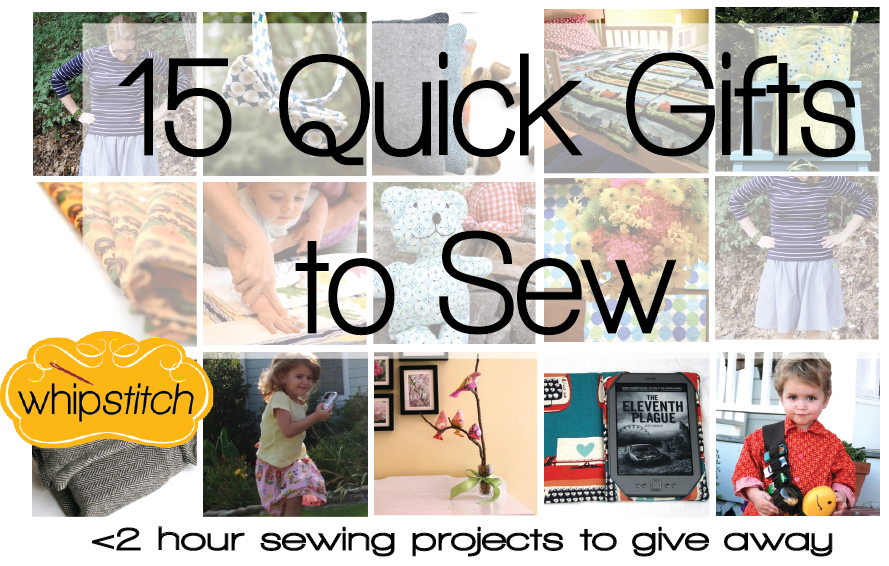 15 things to sew now slider