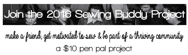 sewing buddy button slider image 2016