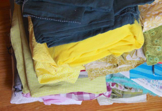 abitious wardrobe above