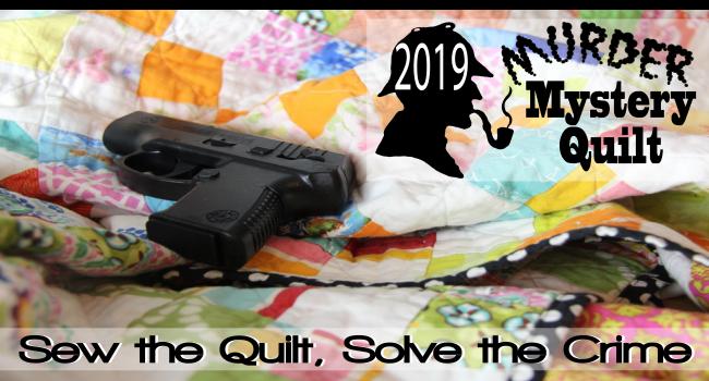 MMQ pistol wide 2019 blog post